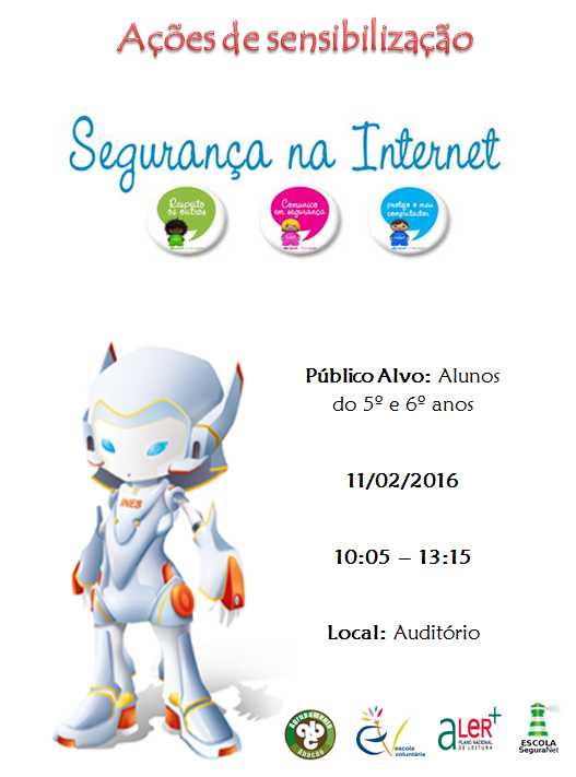 cartaz_seguranca_internet